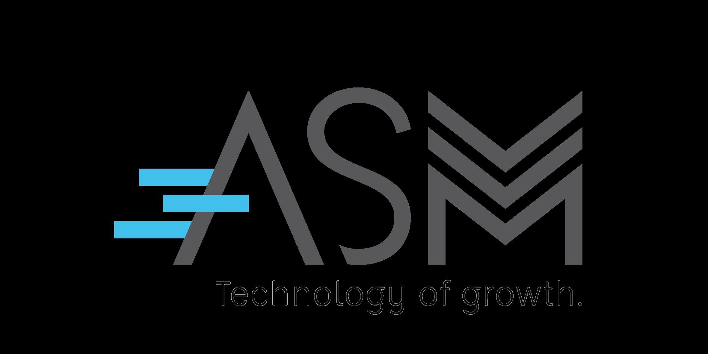 ASMTechnology